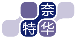 Connect China Icons