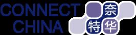 ConnectChina